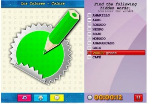 coloract4
