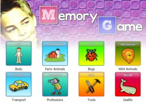 The Comprehensive Details Of The Benefits Of Online Memory Games For Kids.