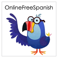 OnlineFreeSpanish: Study Spanish for free